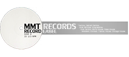 MMTRECORDS.PL